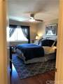 740 Blue Oak Avenue - Photo 25