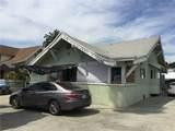 3511 Cesar E Chavez Avenue - Photo 1