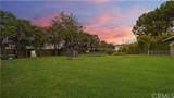 32653 Rainbow Lane - Photo 4
