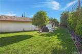 1442 Palo Loma Place - Photo 21