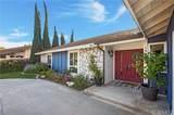 1442 Palo Loma Place - Photo 22