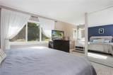 1442 Palo Loma Place - Photo 10