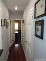 325 Keystone Street - Photo 11