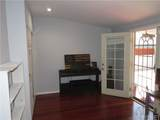 325 Keystone Street - Photo 12