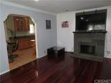 325 Keystone Street - Photo 7