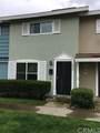 9925 Cornwall Drive - Photo 1