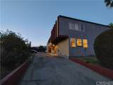 4009 Sequoia Street - Photo 1