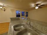 4009 Sequoia Street - Photo 11