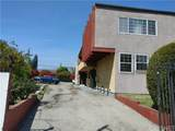 4009 Sequoia Street - Photo 12