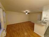 4009 Sequoia Street - Photo 3