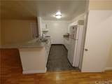 4009 Sequoia Street - Photo 4