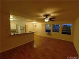 4009 Sequoia Street - Photo 5