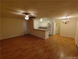 4009 Sequoia Street - Photo 6