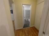 4009 Sequoia Street - Photo 7
