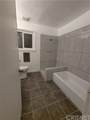 4009 Sequoia Street - Photo 8