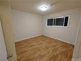 4009 Sequoia Street - Photo 9