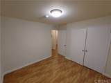 4009 Sequoia Street - Photo 10