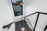 4850 4852 Tilden Avenue - Photo 49
