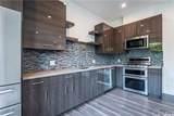 4850 4852 Tilden Avenue - Photo 57