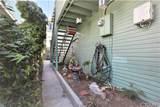 504 Palm Drive - Photo 4