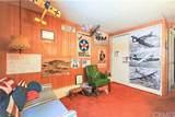 504 Palm Drive - Photo 32