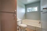 3800 Romie Way - Photo 12