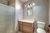 3800 Romie Way - Photo 15