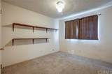 3800 Romie Way - Photo 16