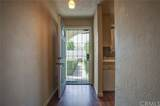 3800 Romie Way - Photo 4