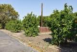 210 Wood Road - Photo 44