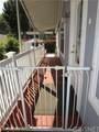 8811 Canoga Avenue - Photo 4