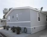 8811 Canoga Avenue - Photo 5
