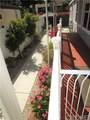 8811 Canoga Avenue - Photo 6
