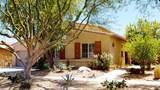 82637 Lordsburg Drive - Photo 48