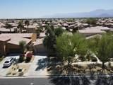 82637 Lordsburg Drive - Photo 49