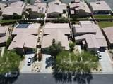 82637 Lordsburg Drive - Photo 50