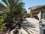 82637 Lordsburg Drive - Photo 51