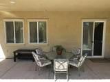 82637 Lordsburg Drive - Photo 52