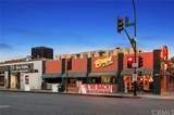 111 De Lacey Avenue - Photo 21