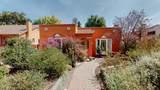 1710 Los Robles Avenue - Photo 2