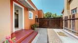 1710 Los Robles Avenue - Photo 25