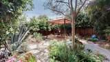 1710 Los Robles Avenue - Photo 27