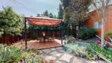 1710 Los Robles Avenue - Photo 28