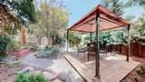 1710 Los Robles Avenue - Photo 30