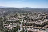 25826 Majorca Way - Photo 38