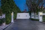 4848 Encino Avenue - Photo 2