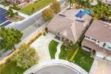 33747 Spring Brook Circle - Photo 41