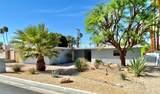 74614 Yucca Tree Drive - Photo 1