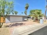 74614 Yucca Tree Drive - Photo 2