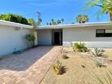 74614 Yucca Tree Drive - Photo 3